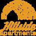 Hillside Bonaire Apartments