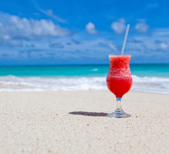 beach-beverage-cocktail-68672